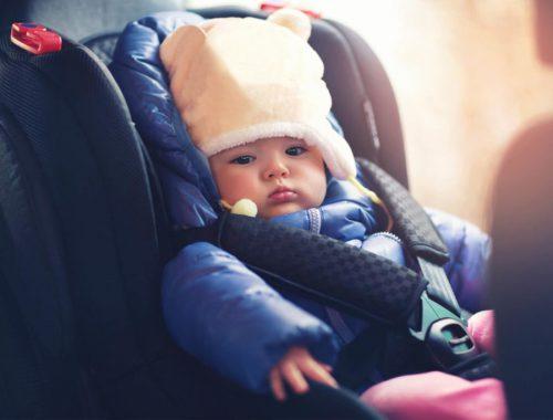 crianca-com-casaco