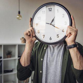 horario-flexivel