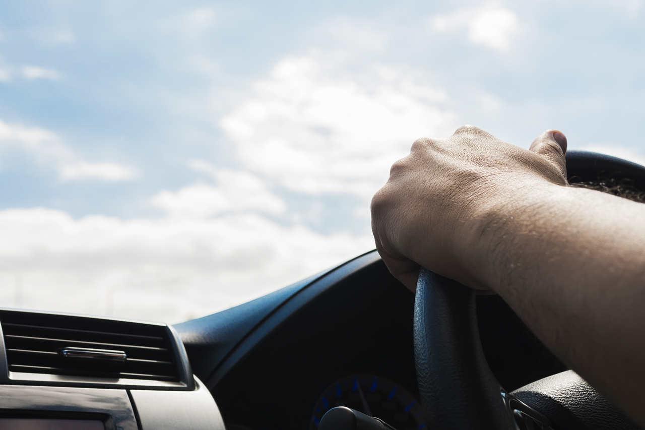 carta-de-conducao