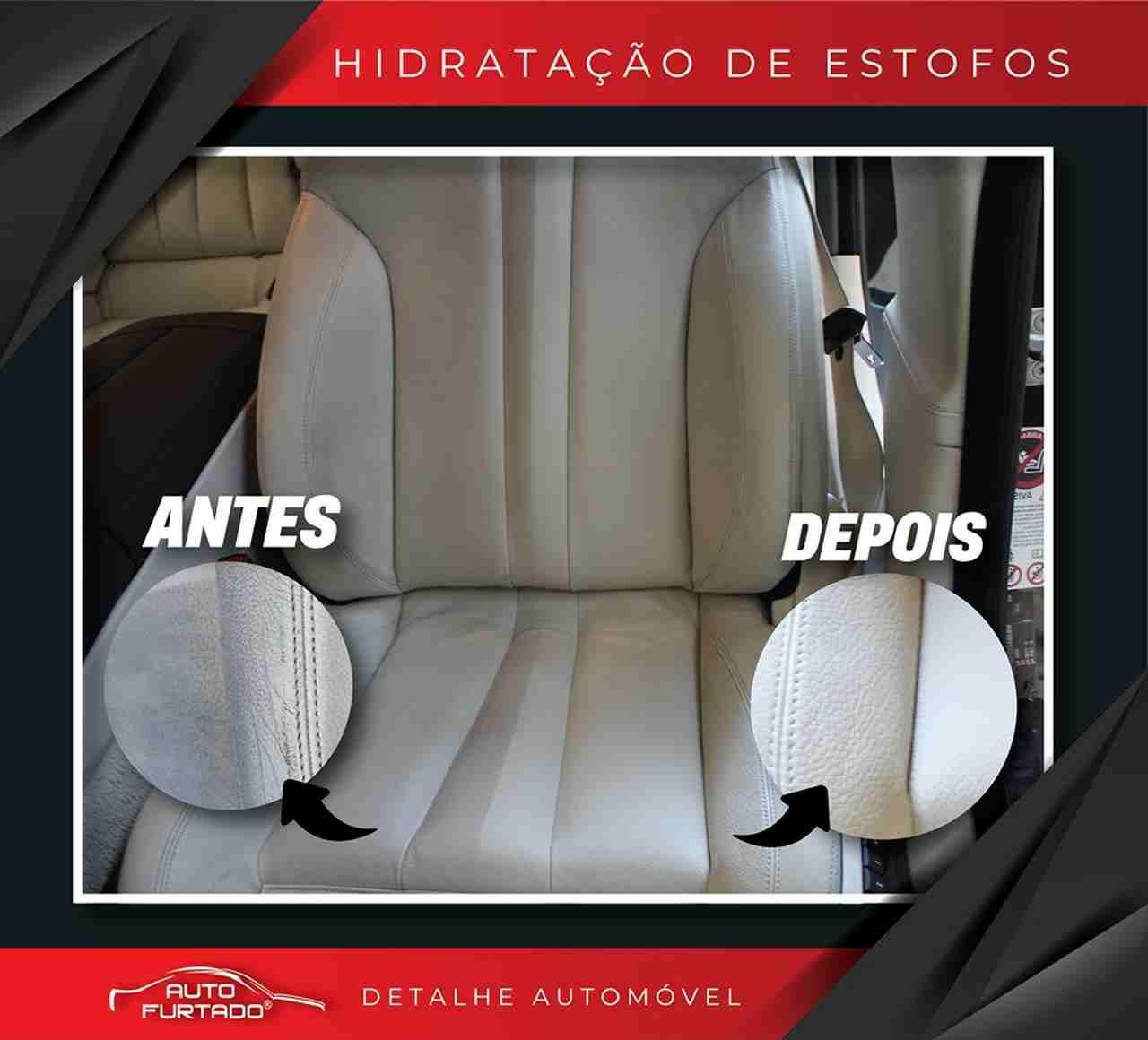 detalhe automovel